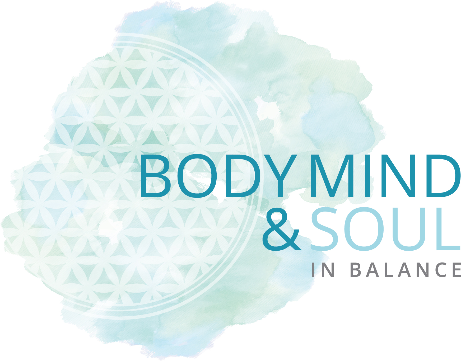 Body Mind & Soul Humanenergetikerin